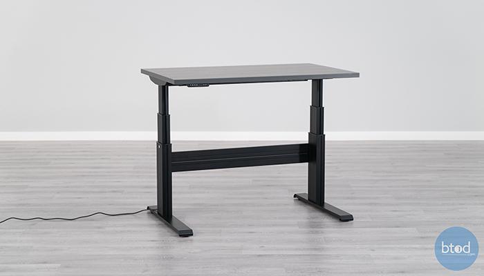 NewHeights XT Desk