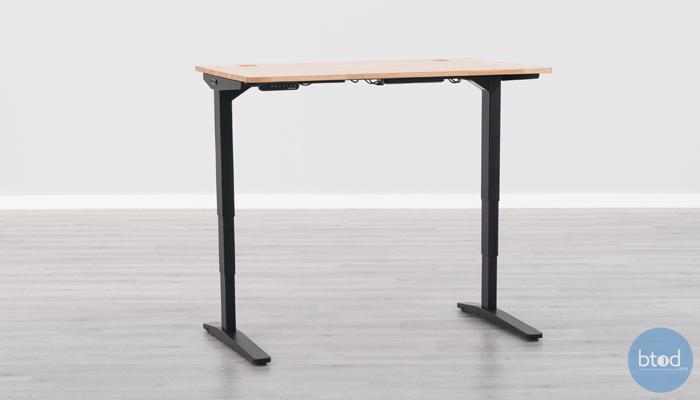 Uplift Desk v2 Standing Desk Review