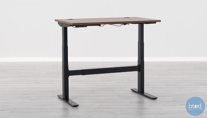 Uplift v2 Commercial Standing Desk Review