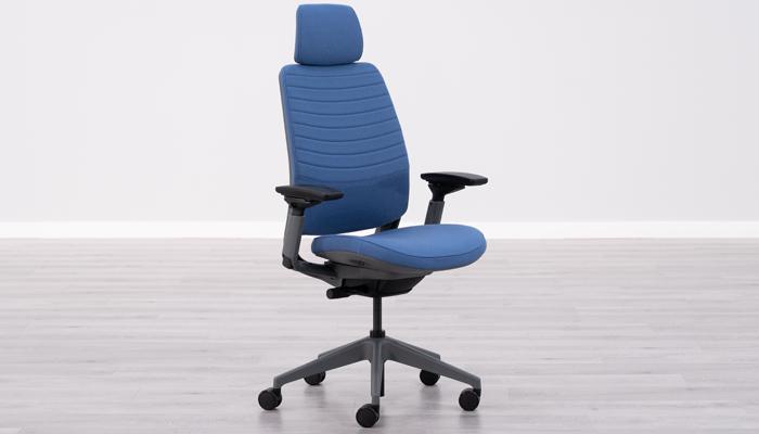 Steelcase Series 2 Chair