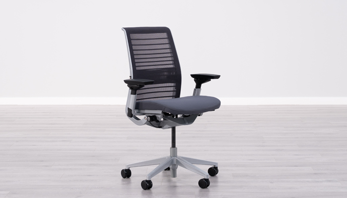 Steelcase Think v2 Chair