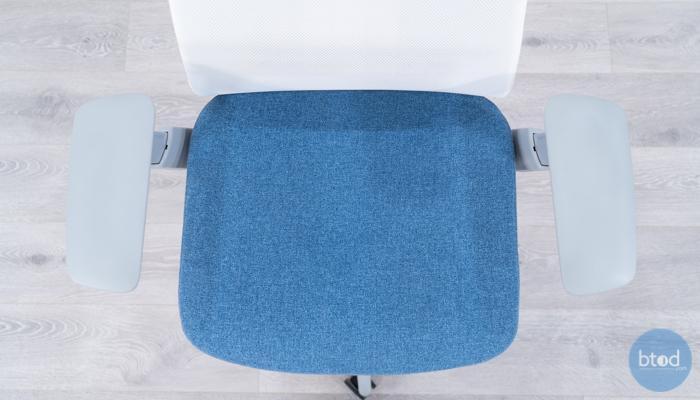 haworth fern seat