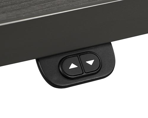 Standard Button