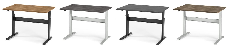 Fine Vertdesk V3 Electric Adjustable Height Desk Download Free Architecture Designs Scobabritishbridgeorg