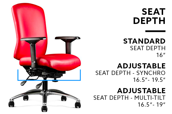seat-depth
