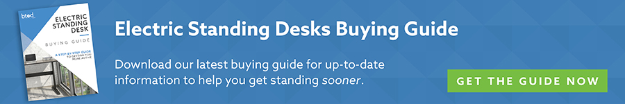 buying-guide-banner
