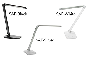 safco desk lamps
