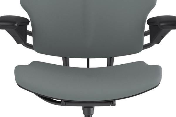Seat pan