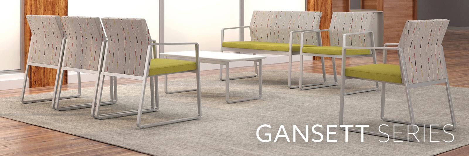 gansett