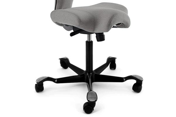 Seat Design