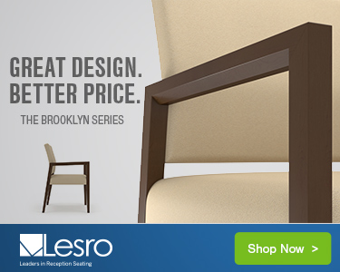 Shop All Lesro Reception Furniture