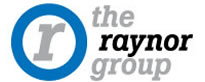 The Raynor Group