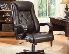 Desk Chairs Leather Corner Desk Images