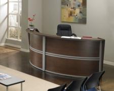 Reception Desk Shop For Modern Receptionist Desks For Sale