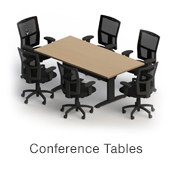 Adjustable Conference Tables