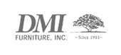 DMI Furniture