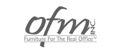 OFM Furniture