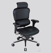 traditional leather office chairs big tall u003e