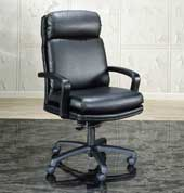 ergonomic office chairs and furniture from btod