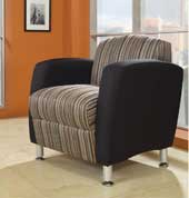 waiting room chairs shop office reception chairs for sale