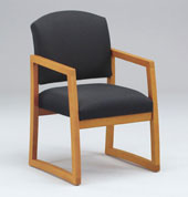 Waiting Room Chairs; Shop Office Reception Chairs For Sale