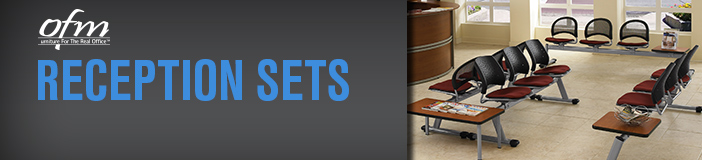 OFM Reception Sets