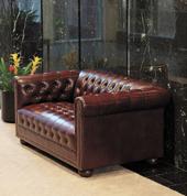 Armless Sofas, Fabric Sofas, Modern Sofas · Traditional Sofas