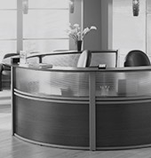 Reception Desk Buying Guide