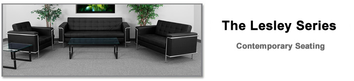 Lesley Lounge Furniture