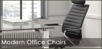 Best Modern Office Chairs