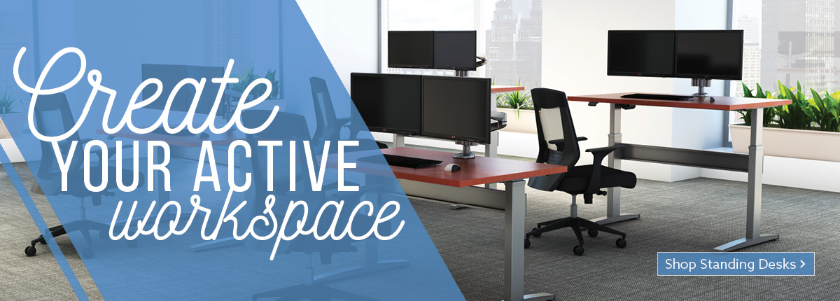 Ergonomic Office Chairs And Furniture From Btod Com