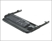 Fellowes Keyboard Trays