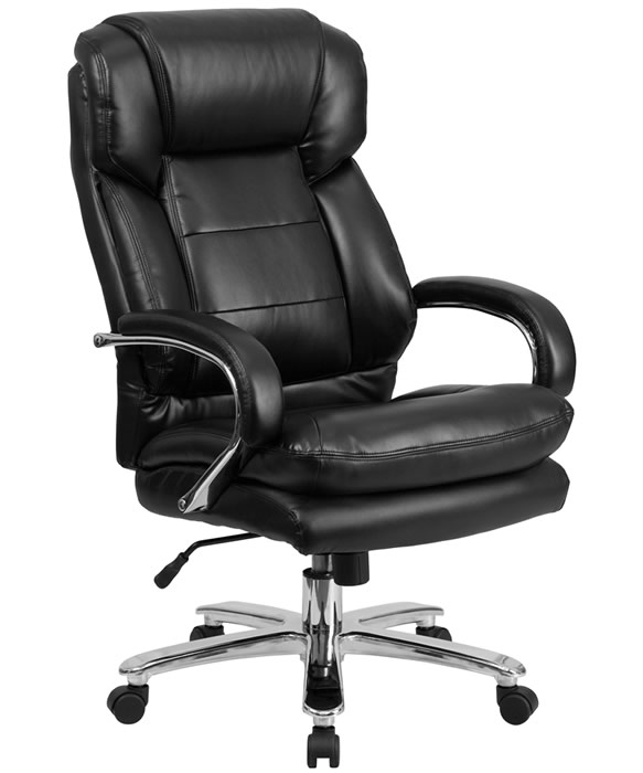 Btod Big And Tall 24 7 Office Chair 500 Lbs Capacity