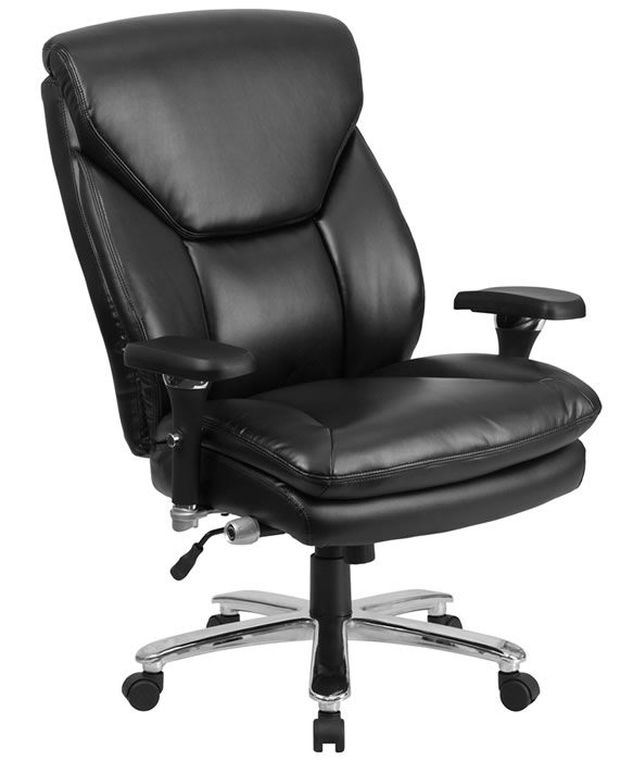 24 Hour Office Chair Shop For 247 Hour Dispatch Chairs