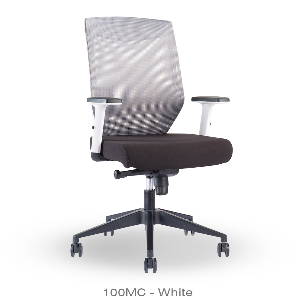 Btod 100mc Mesh Back Chair