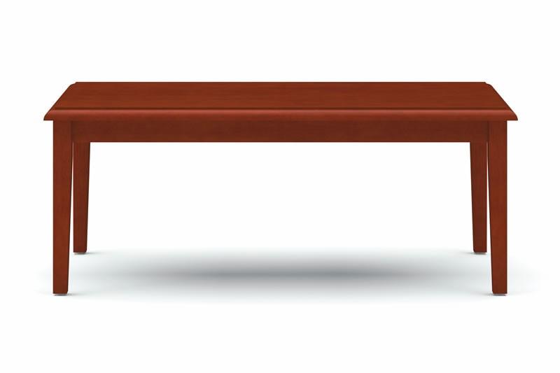 Lesro Amherst Series Coffee Table K1475T5