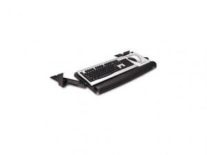 3M� KD90 Adjustable Under-Desk Keyboard Drawer