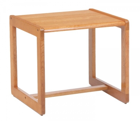 Lesro Classic Series End Table