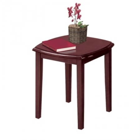 Lesro Ashford Series End Table