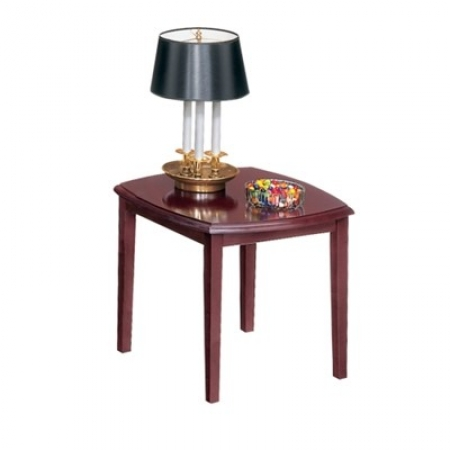 Lesro Ashford Series Corner Table w/ Solid Hardwood Construction (LS-D1360T5)