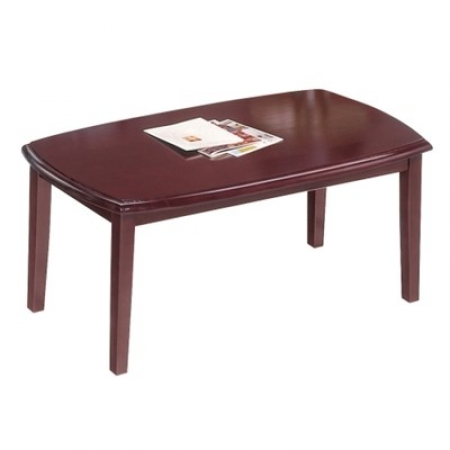 Lesro Ashford Series Coffee Table w/ Solid Hardwood Construction (LS-D1460T5)