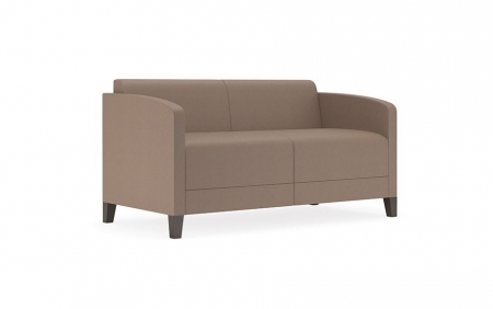 Lesro Fremont Series Loveseat