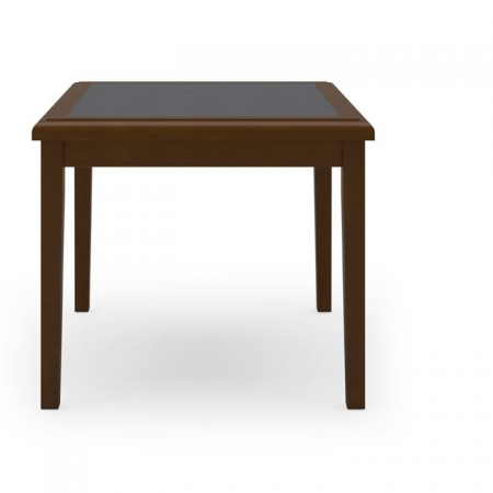 Lesro Belmont Series Corner Table