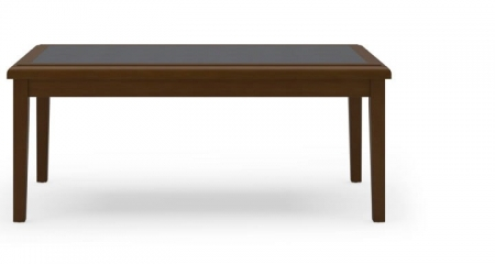 Lesro Belmont Series Coffee Table