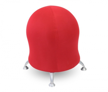 Zenergy� Ball Chair by Safco Products