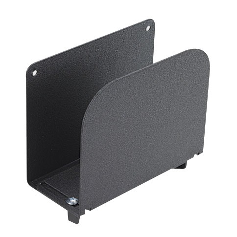 RightAngle Mini Side Mount CPU Holder