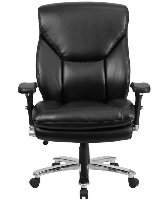 btod heavy duty intensive use office chair 25 seat