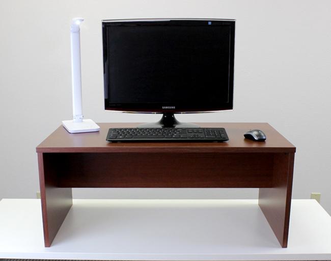 Cheap Standing Desk 28 Images Portable