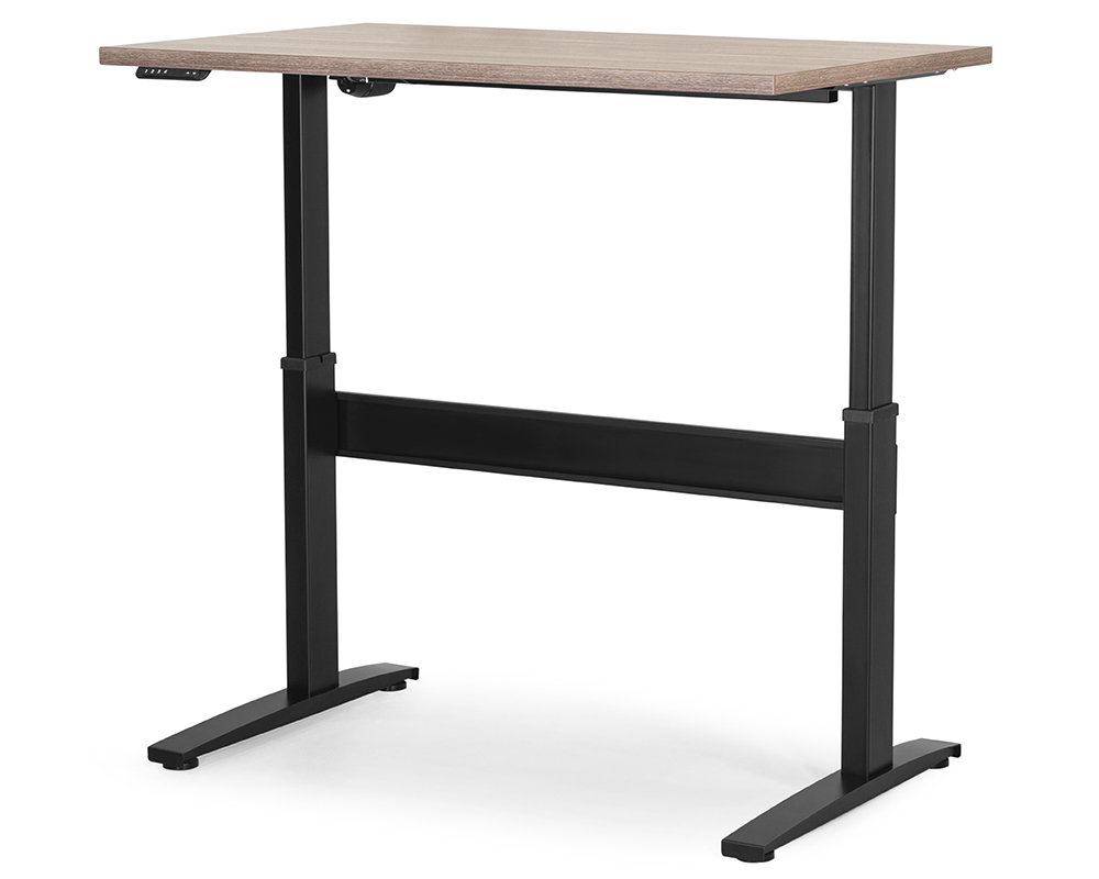 Vertdesk V3 Electric Adjule Height Desk