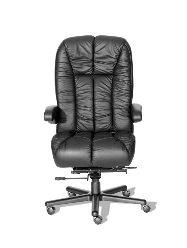 *New* ERA Newport Heavy Duty 24 Hour Chair 400 lbs Rating w/ 22